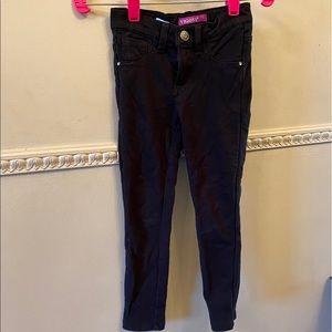 2/20$ Kid's cute pants